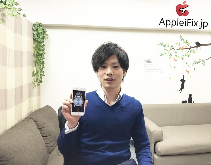 iPhone6S液晶交換修理6.jpg