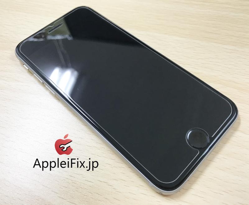 iphone6s画面repair新宿APPLEIFIX5.JPG