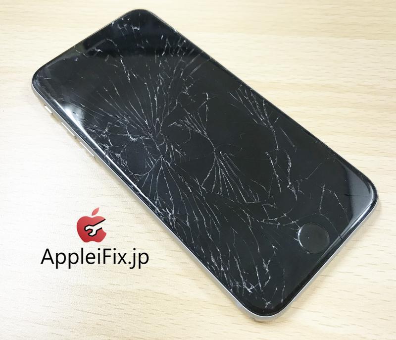 iphone6s画面repair新宿APPLEIFIX2.jpg
