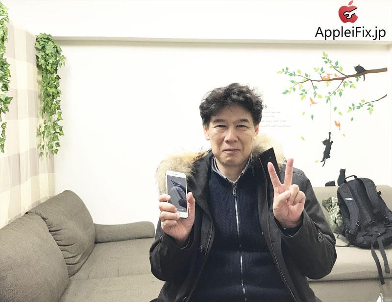 iPhone6S 画面割れ修理66.jpg