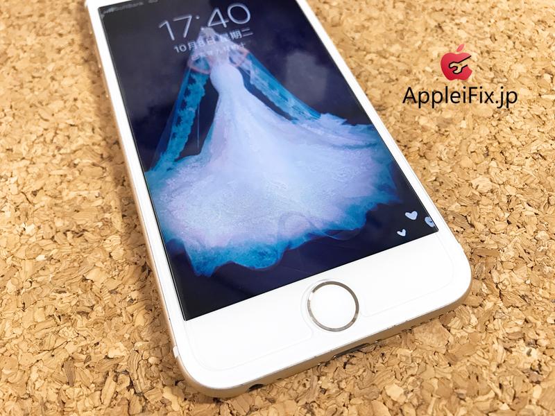 iPhone6S修理5.JPG