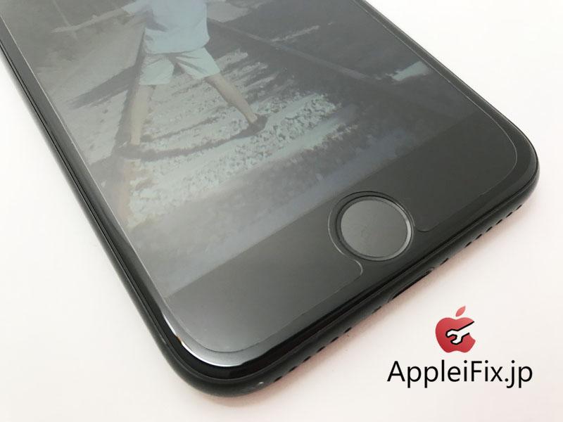 iPhone7 ガラス交換修理7800円 新宿AppleiFix修理専門店77.jpg