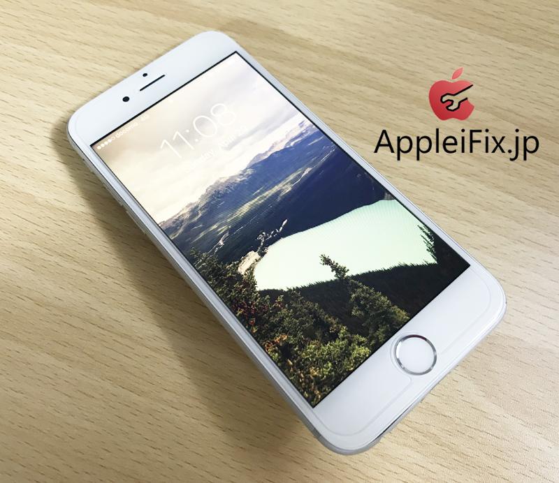 iPhone6液晶交換修理2.JPG