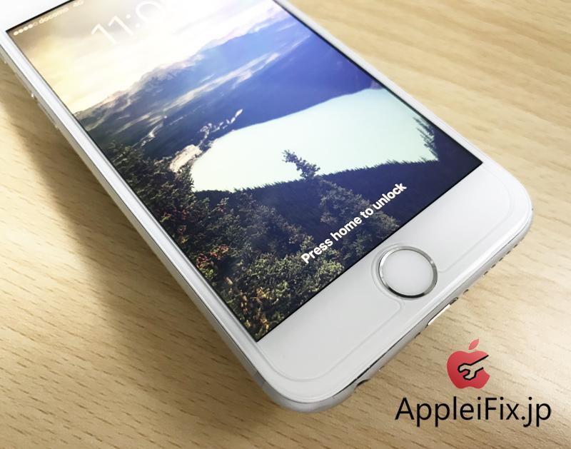 iPhone6液晶交換修理3.jpg