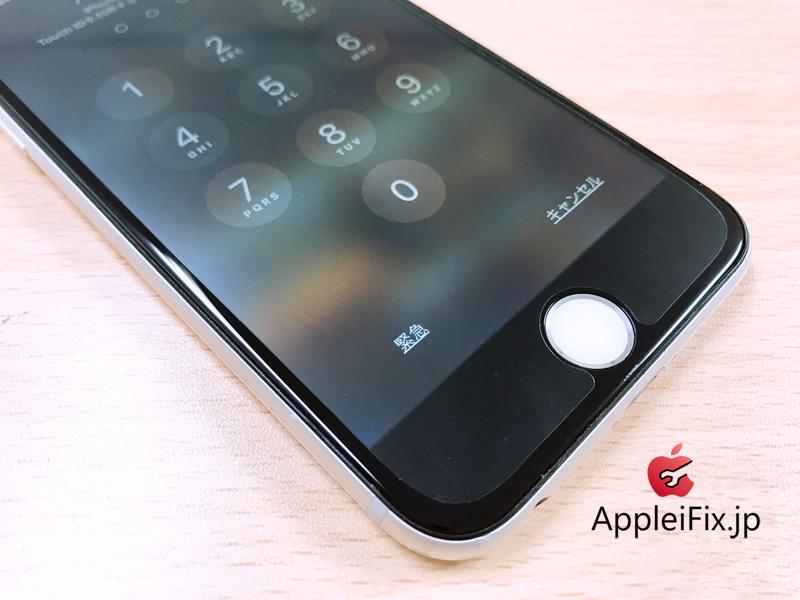 iphone6s修理6.jpg
