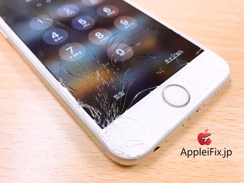 iphone6s修理3.JPG