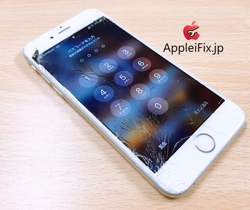 iphone6s修理2.jpg
