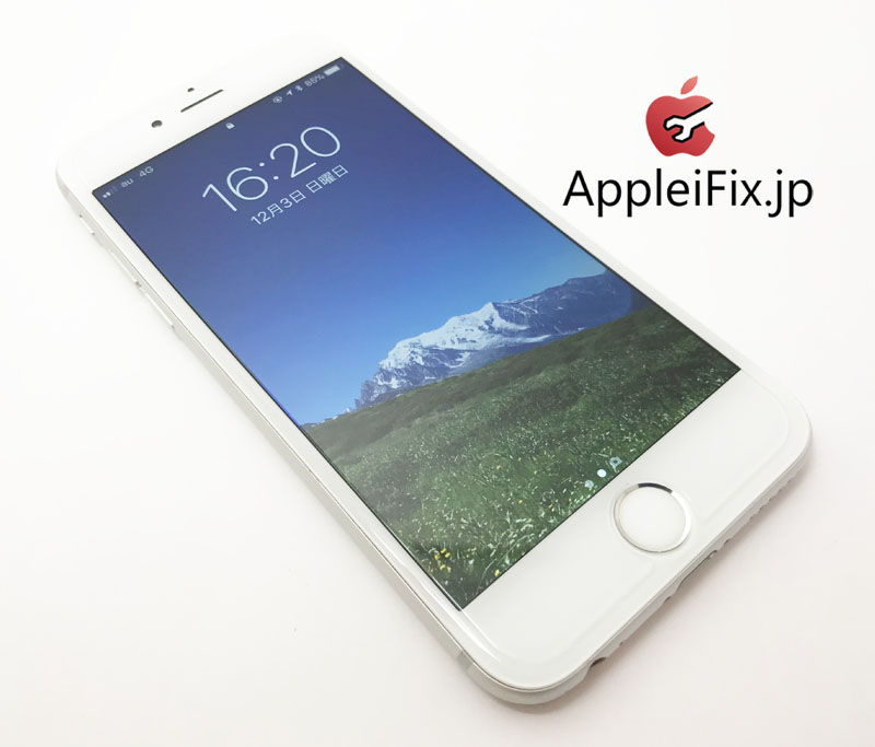 iPhone画面修理6.JPG