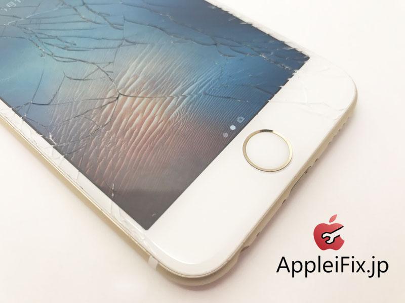 iPhone6S画面割れ修理15分4.JPG