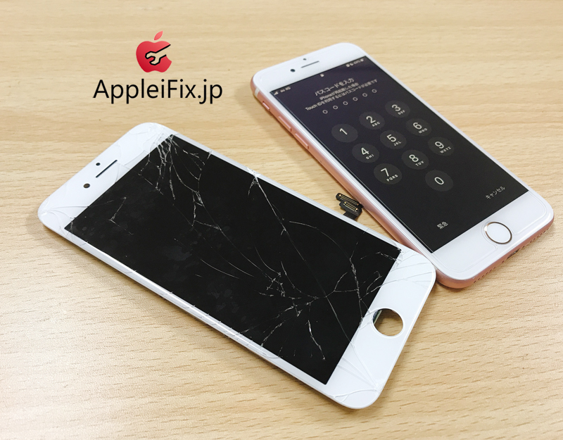 iPhone画面修理.JPG