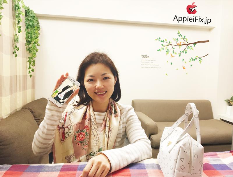 iPhone画面修理AppleiFix.JPG