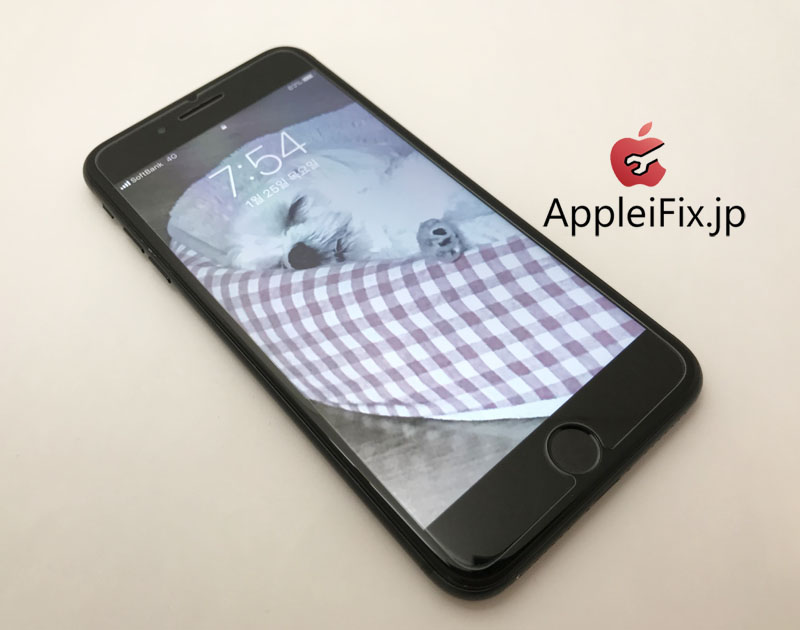 iPhone7Plus液晶交換修理新宿AppleiFix3.jpg