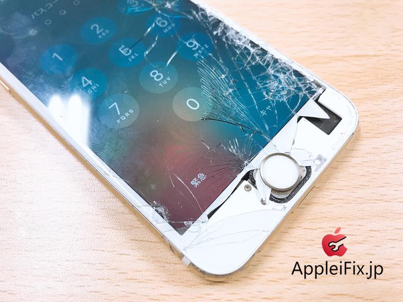 iphone6画面割れ修理3.JPG