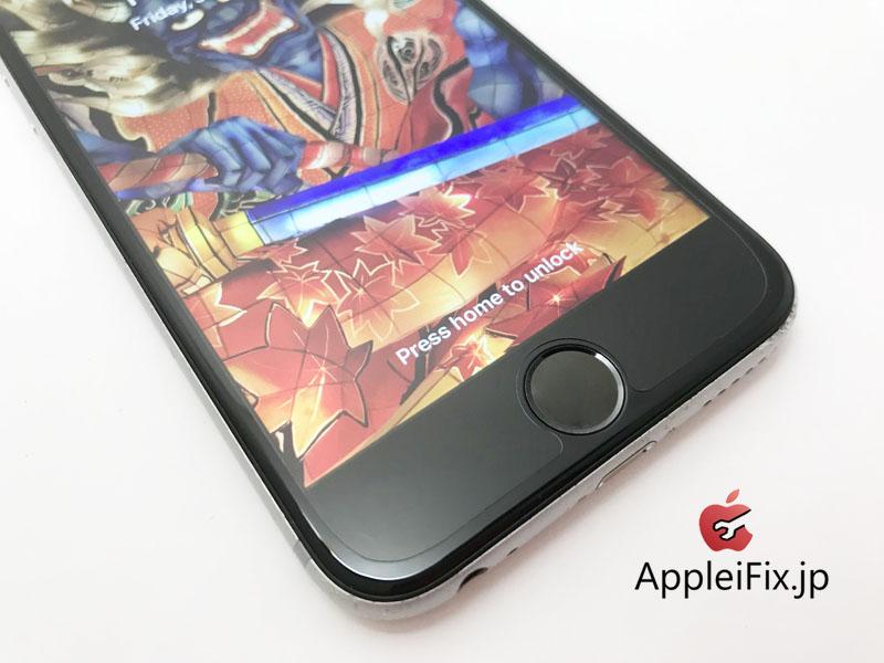 iPhone6S画面割れ修理 AppleiFix2.JPG