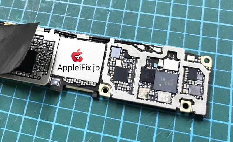 iPhone水没データ復旧修理 新宿AppleiFix.JPG