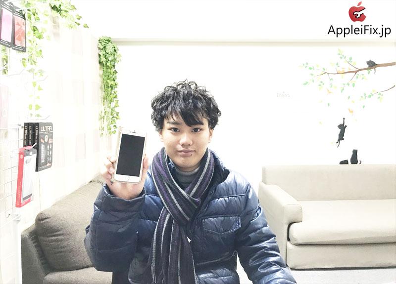 iPhone6S画面修理4.JPG