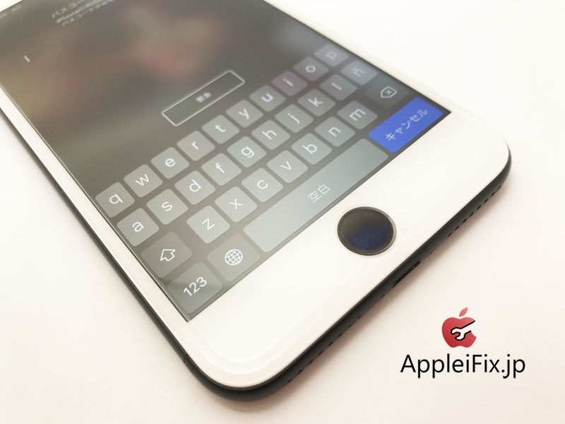iPhone7Plus画面交換修理カスタム4.JPG