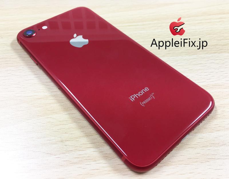 iPhone8修理2.jpg