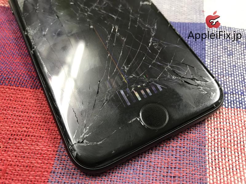 iPhone7液晶交換修理4.JPG