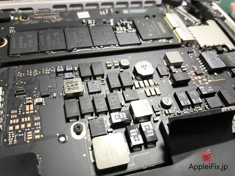 MacBookPro起動できない修理2.JPG