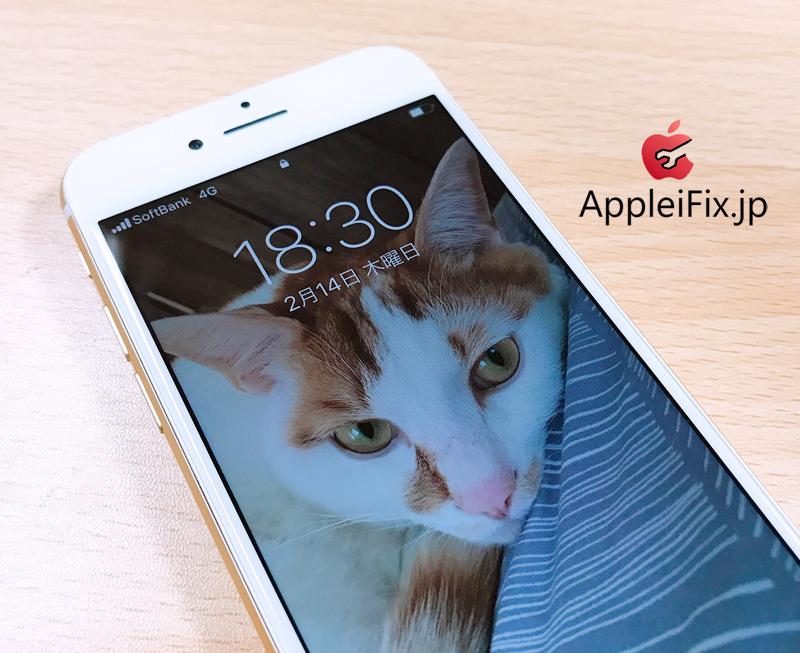 iPhone7ガラス割れ修理6.jpg