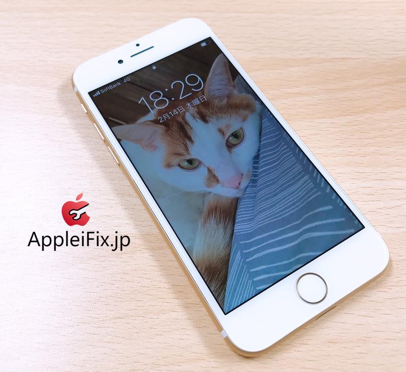 iPhone7ガラス割れ修理5.JPG