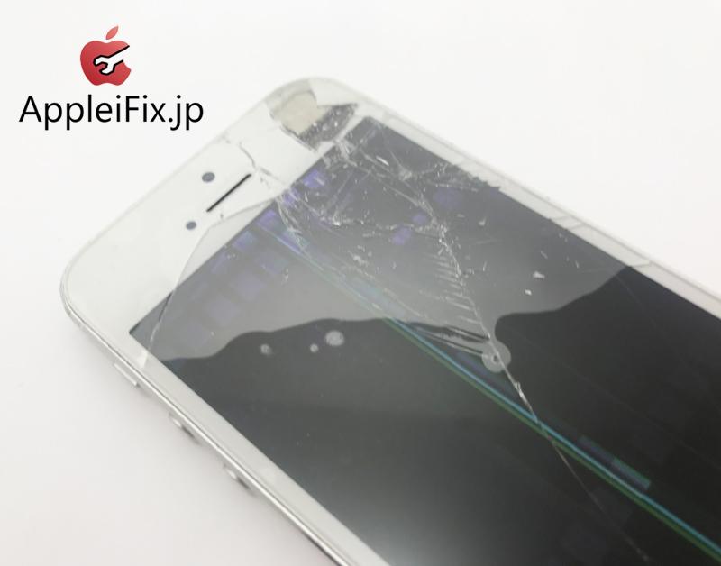 iPhone5画面交換修理2.JPG