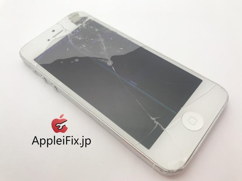 iPhone5画面交換修理3.JPG