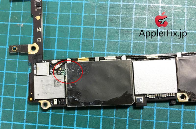 iPhone6S画面割れと水没修理7.JPG