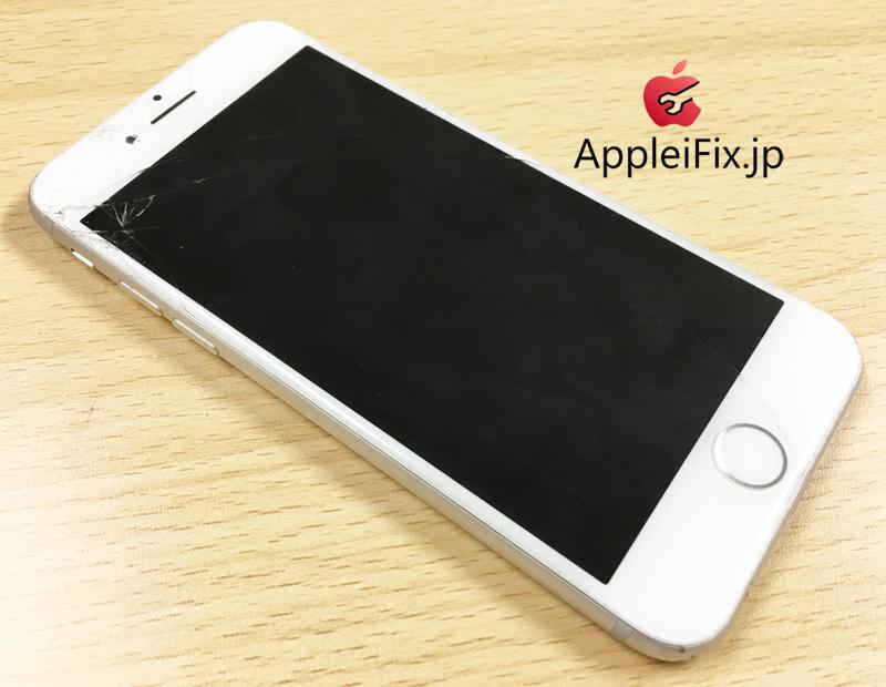 iPhone6S画面割れと水没修理3.jpg