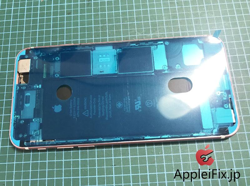 iPhone6S水没修理2.jpg