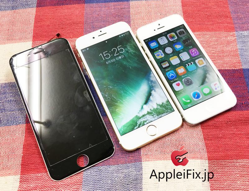 iPhone6Sガラス+液晶セット交換修理2.jpg