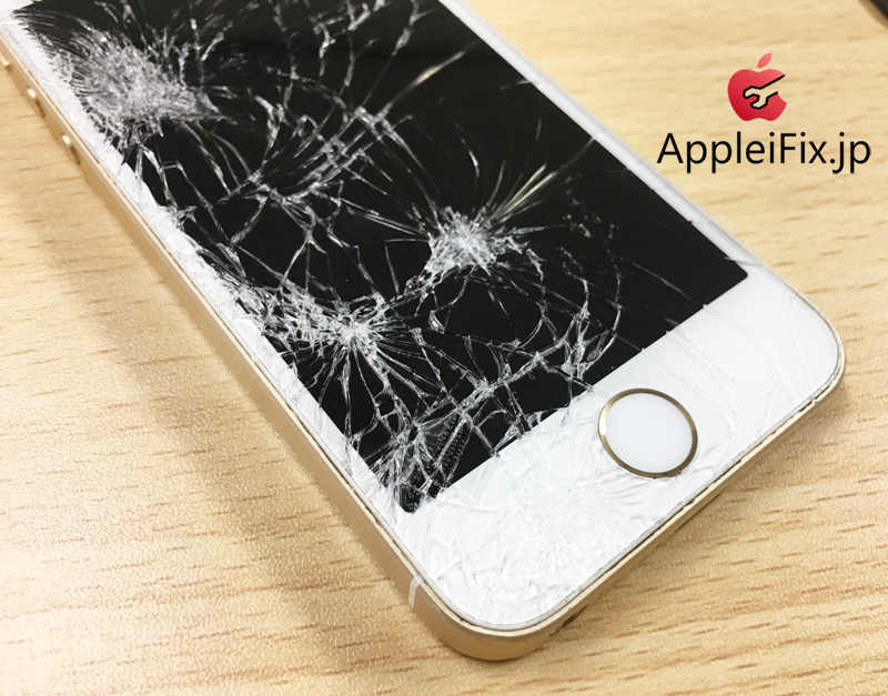iPhoneSE液晶修理1.jpg