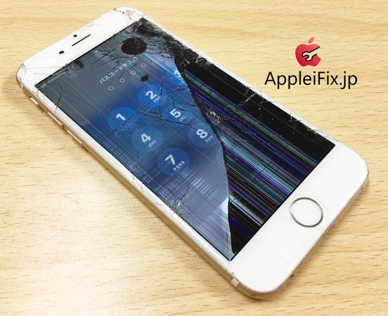 iPhone6S液晶交換修理1.jpg