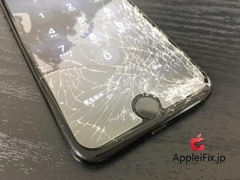 新宿iPhone7修理.JPG