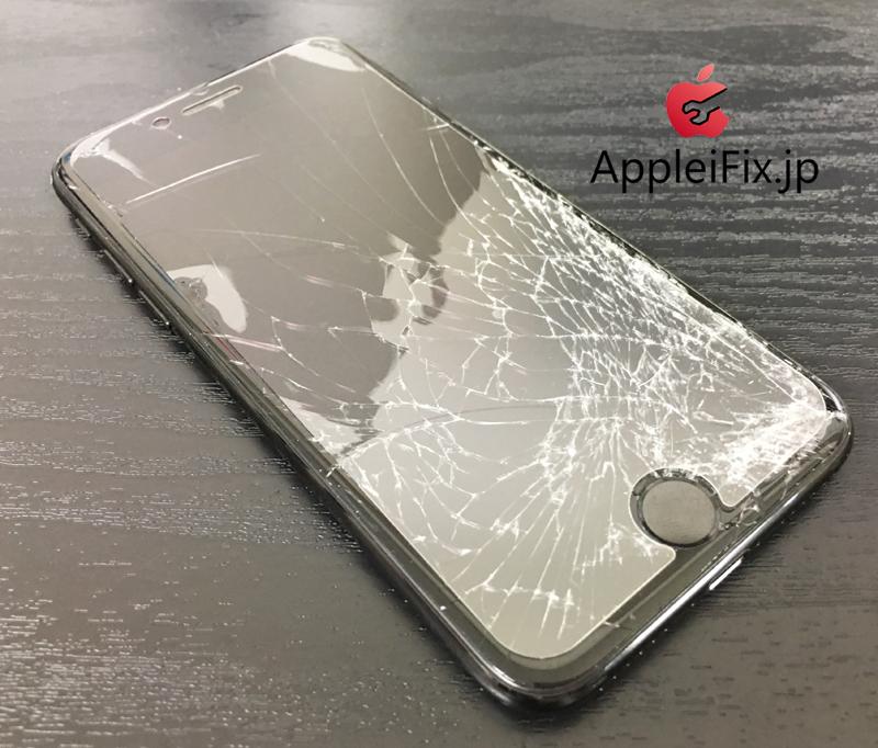 新宿iPhone7修理5.JPG