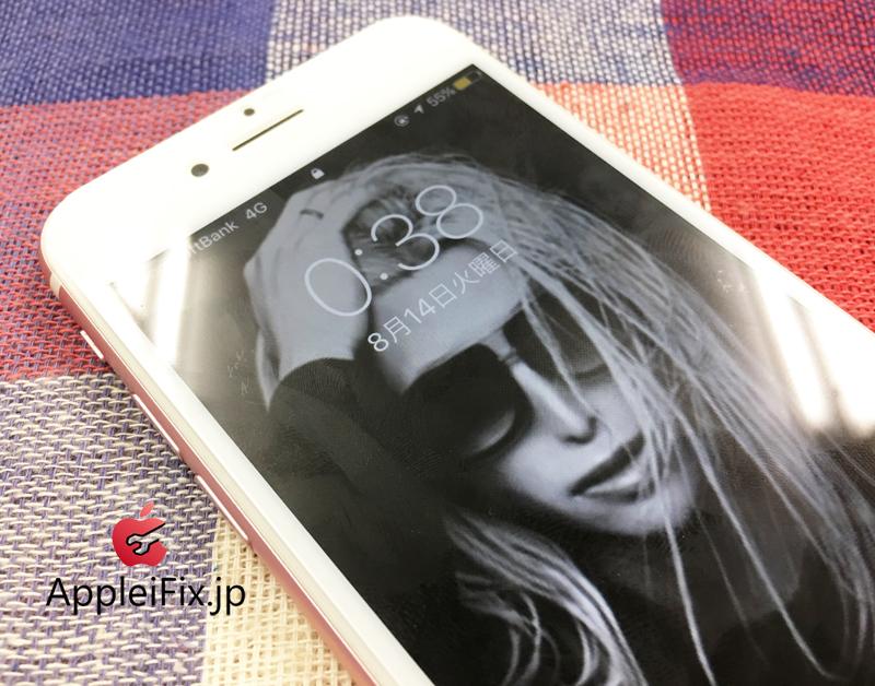 iPhone7水没修理3.JPG
