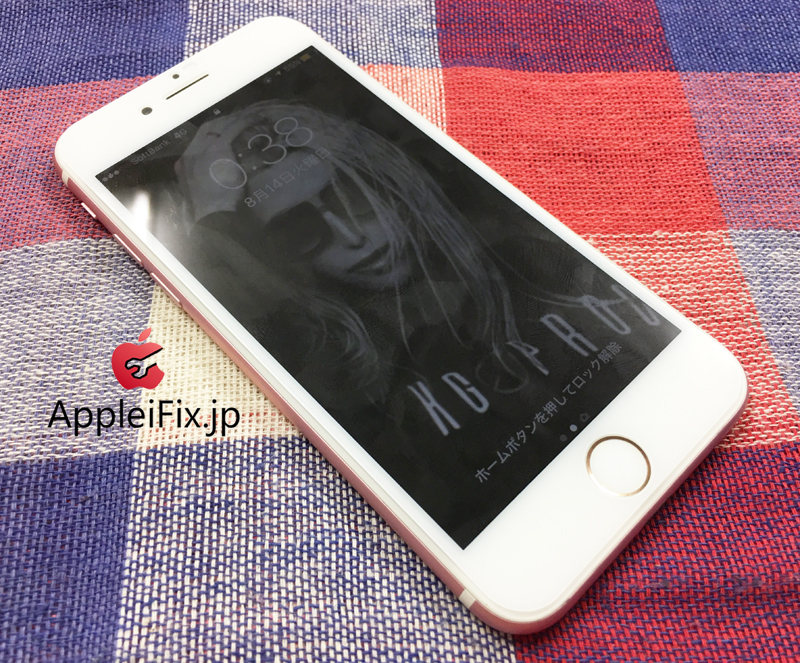 iPhone7水没修理2.jpg