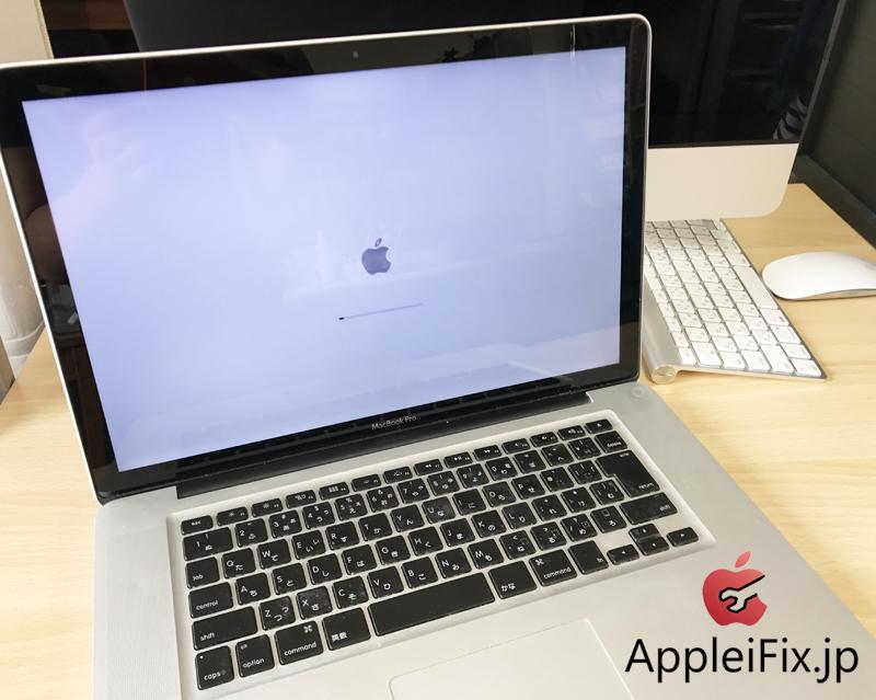 MacBookPro修理 新宿AppleiFix2.JPG