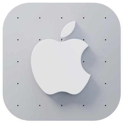 AppleiFix_News.png